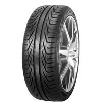 Pneu Pirelli 215/50r17 Phantom 91w - Gbg Pneus
