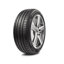 Pneu Pirelli 215/45r17 91v Xl Cinturato P1 Plus