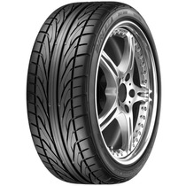 Pneu Aro 17 Dunlop Dz101 Direzza 215/45r17 87w Fretegrátis