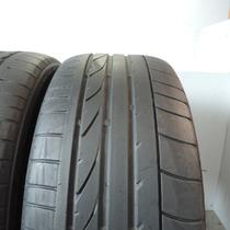 Pneu 225/50 R17 Bridgestone Potenza Re050a
