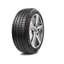 Pneu 225/45r17 94w Tl Xl Pirelli Cint Plus P1