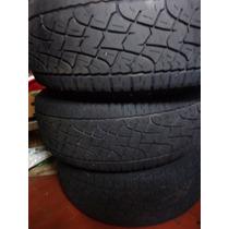 Barato Pneu Pirelli Scorpion 265/65r17 Meia Vida
