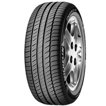 Pneu Aro 17 Michelin Primacy Hp Green X 245/40r17 91y