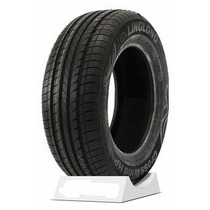 Pneu 235/65r17 Linglong Crosswind Hp010 Novo