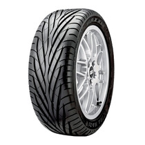 Pn 215/55 R 17 (maxxis)maz1 Victra 94w