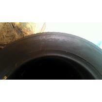 Pneu Michelin Prymacy Hp 225/50/17 98w
