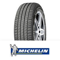 Pneu Aro 17 Michelin Primacy 3 Extra Load 225/50r17 98v