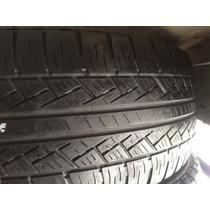 Pneu 265 65 Aro 17 Pirelli Str Scorpi Hilux Pajero L200 S10