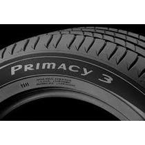 Pneu 225/45r17 94w Primacy 3 Michelin Xl