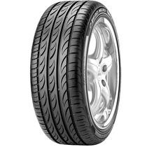 Pneu Aro 17 Pirelli P Zero Nero 235/55r17 98w Fretegrátis