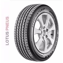Pneu 215/45r17 91v Efficientgrip Performance Goodyear