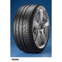 Pneu 205/45 R 17 Pirelli P Zero Run Flat