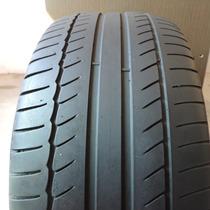 Pneu 245/45 R17 Michelin Primacy Hp