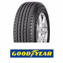 Pneu Novo 265 /65 R17 Goodyear Efficientgrip 112 H