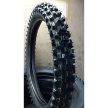 Pneu Trilha Moto 300x21 Crf230 Cross/off Road