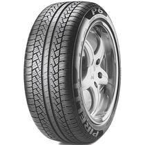 Pneu Aro 17 Pirelli P6 205/50r17 93v Fretegrátis