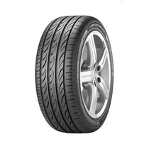 Pneu Pirelli 195/40r17 81w Nero Gt ( 1954017 )