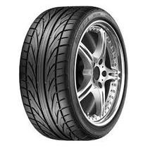 Pneu Novo 245/40r17 91w Direzza Dz101 Dunlop Mb E Bmw