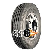 Pneu Firestone 215/75r17,5 Fs557 Dir 126/124m 12l - Gbg