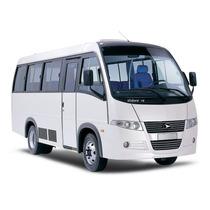 Balanceamento Sem Chumbo Pneu 215/75r17.5 Micro Ônibus Comil