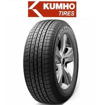 Pneu Kumho 245/75r16 120/116q At Kl21 ( 2457516 )