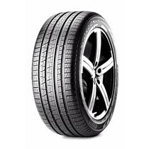 Pneu Pirelli 245/60r18 104h Scorpion Verde As ( 2456018 )