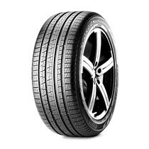 Pneu Pirelli 225/55r18 98v Scorpion Verde ( 2255518 )