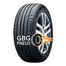 Pneu Hankook 235/45r18 Ventus Prime 2 K115 94v - Gbg Pneus