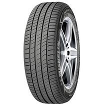 Pneu Aro 18 Michelin Primacy 3 Green X 235/45r18 98w