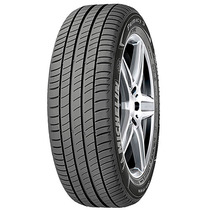 Pneu Aro 18 Michelin Primacy 3 Green X 245/45r18 100w
