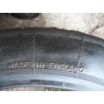 1 Pneus Usado 265/645 R18 P Zero Pirelli