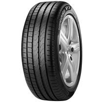 Pneu Aro 18 Pirelli Cinturato P7 225/50r18 95w Fretegrátis