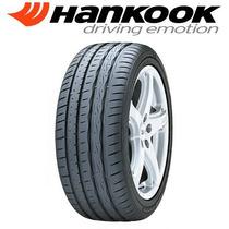 Pneu Hankook 215/35r19 85y Ventus S1 Evo K107