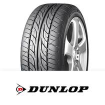 Pneu Aro 18 Dunlop Lm703 Sp Sport 215/40r18 89w Fretegrátis