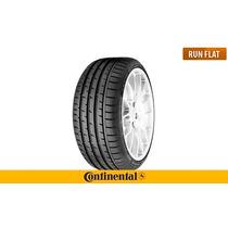 Pneu Continental Sport Contact 275/40 R18 Kit 2 Pecas