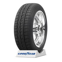 Pneu Goodyear Aro 19 - 235/55r19 Eagle Excellence - 101w - O