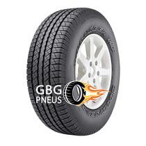 Pneu Goodyear 255/55r19 Wrangler Hp 111v - Gbg Pneus