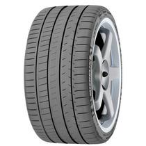 Pneu Aro 19 Michelin Pilot Super Sport 295/30r19 100y