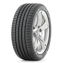 Pneu 255/35 R19 Goodyear Eagle F1 92y Run Flat