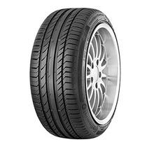 Pneu Continental 285/35r19 Xl Mercedes Clas, Cls, Slk, Sl