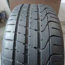 Pneu 255/40 R19 Pirelli Pzero