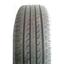 Pneu Goodyear Efficientgrip 235/55-19 Evoque