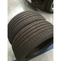 Goodyear Eagle Rs-a 245/45-20