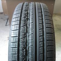 Pneu 255/55 R20 Pirelli Scorpion Verde
