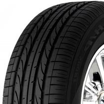 Pneu Aro 20 Bridgestone Dueler H/p Sport 275/45r20 110y