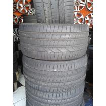 Pneus Pirelli Pzero 265/30/20 ( Tenho 4 Unidades )