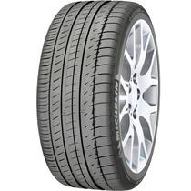 Pneu Aro 20 Michelin Latitude Sport 275/50r20 109w