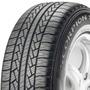 Pneu Aro 20 Pirelli Scorpion Str 245/50r20 102h Fretegrátis