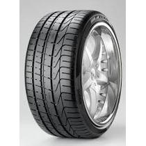 Pneu 275/40 R 20 Pirelli P Zero Runflat 106 Y