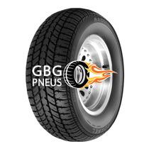 Pneu Tornel 1100x22 T2400 Direcional 148/144k 16l - Gbg
